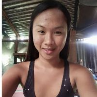 Photo 44860 for Angelonfox - Pinay Romances Online Dating in the Philippines