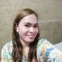 Kuva 44981 varten lida - Pinay Romances Online Dating in the Philippines