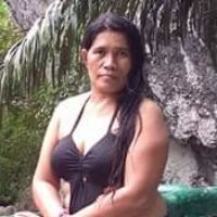 Foto 45006 untuk cluie - Pinay Romances Online Dating in the Philippines