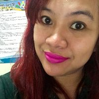 Photo 45008 for iamtherealpurple - Pinay Romances Online Dating in the Philippines