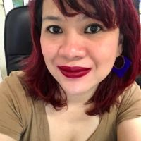 Photo 63399 for iamtherealpurple - Pinay Romances Online Dating in the Philippines