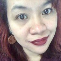 Photo 63400 for iamtherealpurple - Pinay Romances Online Dating in the Philippines