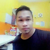 Larawan 45173 para winax - Pinay Romances Online Dating in the Philippines