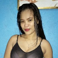 hi - Pinay Romances Dating