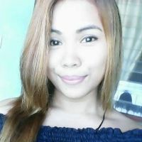รูปถ่าย 45252 สำหรับ PinayQuinn - Pinay Romances Online Dating in the Philippines