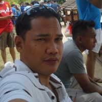 Photo 45265 for mmsalvadorjr - Pinay Romances Online Dating in the Philippines