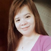 Its me...  Sweet and lovable  - Pinay Romances Citas