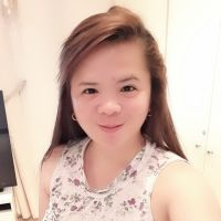 Photo 45298 for Ahnne - Pinay Romances Online Dating in the Philippines