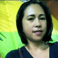 Simply me - Pinay Romances Dating