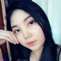 Фото 45390 для Honey066 - Pinay Romances Online Dating in the Philippines