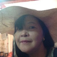 Photo 45395 pour Shamcy - Pinay Romances Online Dating in the Philippines