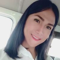 Photo 45400 for Bellamae - Pinay Romances Online Dating in the Philippines