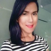 Photo 45401 for Bellamae - Pinay Romances Online Dating in the Philippines