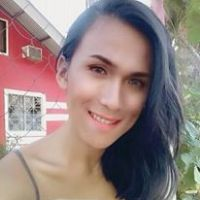 Photo 45402 for Bellamae - Pinay Romances Online Dating in the Philippines