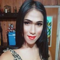 Photo 45403 for Bellamae - Pinay Romances Online Dating in the Philippines
