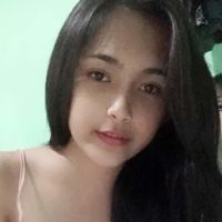 Foto 45420 voor Alexamariecute - Pinay Romances Online Dating in the Philippines