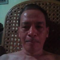 Larawan 45445 para papaxray - Pinay Romances Online Dating in the Philippines