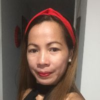 Photo 45452 for Lynzki1 - Pinay Romances Online Dating in the Philippines