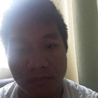Photo 45471 for Ralphgwapo - Pinay Romances Online Dating in the Philippines