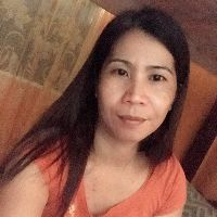 Фото 45480 для simplyme143 - Pinay Romances Online Dating in the Philippines