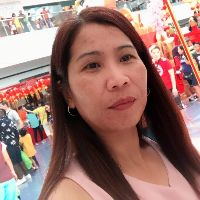 Photo 45547 for simplyme143 - Pinay Romances Online Dating in the Philippines