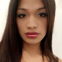 Rose414 enkel ladyboy from Quezon, Central Luzon, Philippines