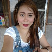 Photo 45836 for Mharyl - Pinay Romances Online Dating in the Philippines