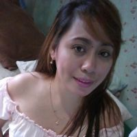 Photo 48418 for Mharyl - Pinay Romances Online Dating in the Philippines