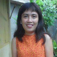 Foto 56407 voor mayshar - Pinay Romances Online Dating in the Philippines