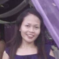 Hình ảnh 45662 cho Liza2416 - Pinay Romances Online Dating in the Philippines