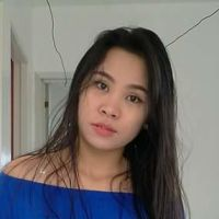 Photo 45715 for jacy04 - Pinay Romances Online Dating in the Philippines