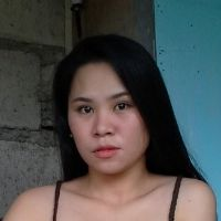 Photo 45716 for jacy04 - Pinay Romances Online Dating in the Philippines