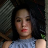 Photo 45717 for jacy04 - Pinay Romances Online Dating in the Philippines