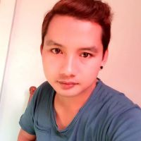 Photo 45719 for Joseph09 - Pinay Romances Online Dating in the Philippines