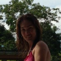Photo 46500 for mommynadz - Pinay Romances Online Dating in the Philippines