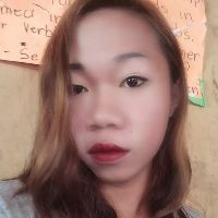 Larawan 45771 para vann2x - Pinay Romances Online Dating in the Philippines