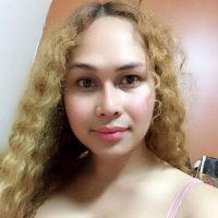 Фото 45786 для Bethany - Pinay Romances Online Dating in the Philippines
