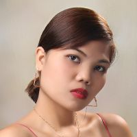 Photo 45826 for Mawmaw21 - Pinay Romances Online Dating in the Philippines