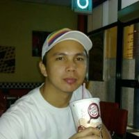 Photo 45861 for Nac - Pinay Romances Online Dating in the Philippines