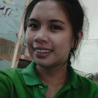 Photo 46138 for anne1998 - Pinay Romances Online Dating in the Philippines