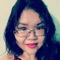 Photo 45924 for staciejaxx - Pinay Romances Online Dating in the Philippines
