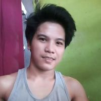 Hình ảnh 45934 cho AJGonzales26 - Pinay Romances Online Dating in the Philippines