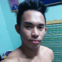 Larawan 45925 para duskcloud - Pinay Romances Online Dating in the Philippines