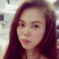 Foto 45982 voor Jenniferbenasahan - Pinay Romances Online Dating in the Philippines
