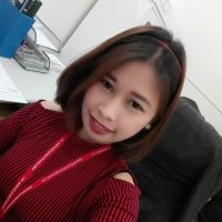 Photo 45985 for Jhecka - Pinay Romances Online Dating in the Philippines