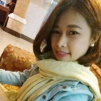Hình ảnh 45986 cho Jhecka - Pinay Romances Online Dating in the Philippines