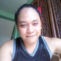 Larawan 46009 para vince28 - Pinay Romances Online Dating in the Philippines