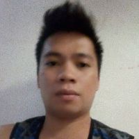 Photo 46024 for Mario88 - Pinay Romances Online Dating in the Philippines