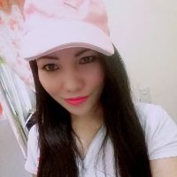Hình ảnh 46093 cho Cham - Pinay Romances Online Dating in the Philippines