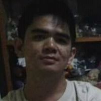 Photo 46105 for robert06 - Pinay Romances Online Dating in the Philippines